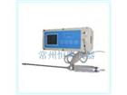 HD-5便攜型泵吸式甲醛檢測報警儀