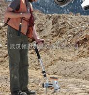 安徽合肥芜湖手持式合金分析仪元素分析仪