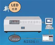WSG-3D自动旋光仪