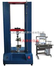 QJ211S膠黏劑剝離強度檢測設備
