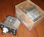 PFG-120-D进口ATOS齿轮泵广东现货供应