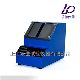 QDK自动动态抗开裂测试仪 上海