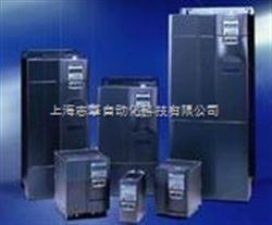 MM440报F0001过电流维修