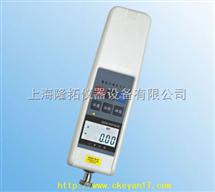 SH-2数显式拉压测力计特点