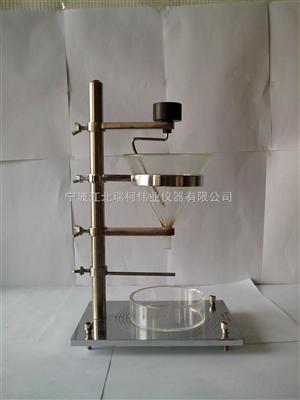 FT-104BA粉末物性測量,粉體物性檢測儀,粉末綜合測試儀