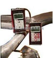 PX-7美国达高特DAKOTA精密超声波测厚仪PX-7