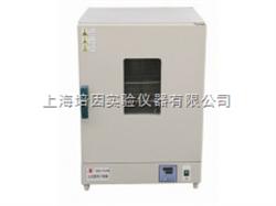 上海培因DHG-9070B台式烘箱的品牌