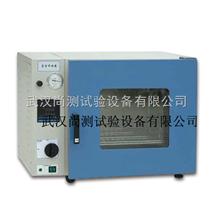 SC/DZF湖北真空干燥箱,武汉干燥烤箱