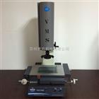VMS-1510G万濠二次元测量仪VMS-1510G