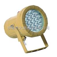 BAK51防爆LED视孔灯,LED防爆视孔灯