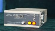 便携式红外线CO2分析仪 、不分光红外气体分析、0~0.500%或0~1.00%
