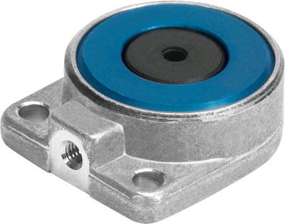 德国费斯托夹紧气缸,膜片式夹紧气缸 ev-12-3 - 150681图片