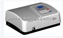 V-1600(PC) 可见分光光度计  ,光度计广东总代