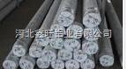 鑫旺6A中空铝条价格高质低价