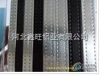 哈尔滨0.275厚中空玻璃铝条价格