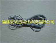 SMC磁性开关D-F9BA特价