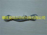 SMC磁性开关D-F9BVL特价
