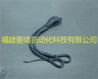SMC磁性开关D-F9NL特价
