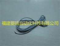 SMC磁性开关D-H7BA特价