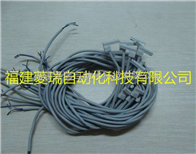 SMC磁性开关D-M9NV特价