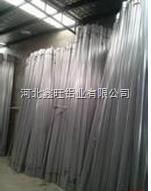 新疆中空玻璃专用12A中空铝隔条近日价格