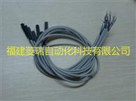 SMC轨道安装式磁性开关D-Y59A特价
