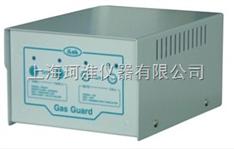 BIO-DL-Ilab氣瓶轉換器ILABT601(帶有線電話遠程報警)