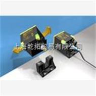 -進口德國TURCK槽型電感式傳感器