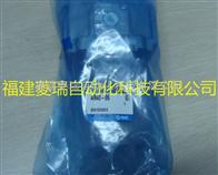 SMC减压阀AR40-06特价现货