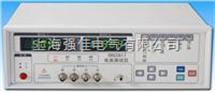 DRC2617通用型電容測量儀
