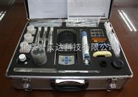 智云達TCO-2000地溝油檢測儀
