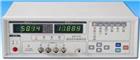 DGY2775通用型电感测试仪