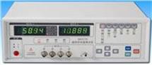 DGY2775通用型電感測試儀