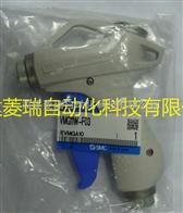 SMC压力计VMG11W-F03特价