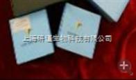 WBC1092P小鼠脏器组织白细胞分离液亚博体育app苹果手机下载