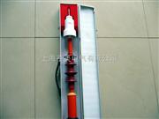 GDYF型0.1-500KV防雨型高压验电器
