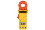 Fluke 1630Fluke 1630 钳型接地电阻测试仪价格
