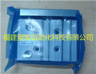 SMC新薄型带导杆气缸MGPM20-20特价现货