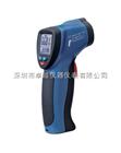 DT-8822系列 非接觸式紅外線測溫儀