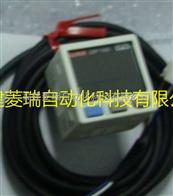 日本神视SUNX压力传感器DP-101-E-P特价现货,神视,SUNX,神视SUNX传感器,