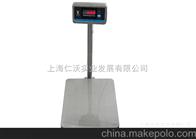 DS-990DIGI寺岡DS990電子秤 上海寺崗DS-990落地式磅稱