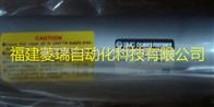 日本SMC定位器IP200-127-ST-X82特价