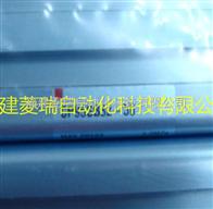 日本SMC方形气缸CP95SB32-50特价现货