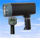 DT2350PA/PB/PC/PD/PE 手持式頻閃儀