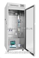2001-C-I型2001-C-I型自动低压液相色谱分离层析仪