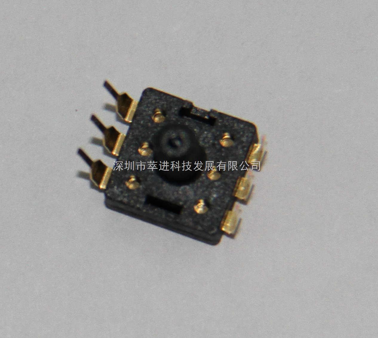 压力传感器us9111-006-u