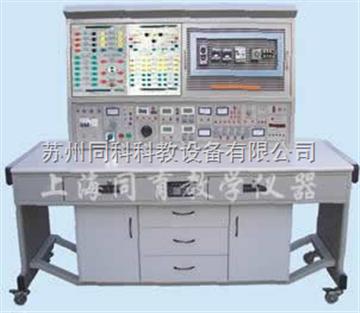 TKK-790A初級電工技術實訓考核裝置