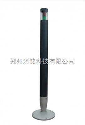 RJ11-3002立柱式行人/行包辐射监测资金