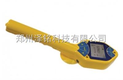 RJ33-1015便携式环保专用多功能放射性必赢