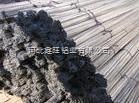 江苏中空铝条 专业生产高频焊冷拔中空铝条厂家
